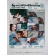 Organizational Behavior-Human Beh