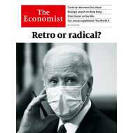The Economist: Retro or radical - No.27 - 4th July 20